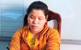 Con gái trộm hơn 2 cây vàng cha cất trong buồng chứa lúa