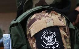 """""""Âm mưu đen tối"""" trong đợt phản công ở Tây Bắc Syria: """"Gấu Nga"""" cũng mắc bẫy phiến quân?"""