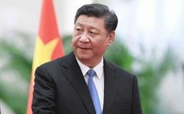 """Chuyên gia Nhật: Cuộc chiến thương mại Mỹ-Trung là cách làm cho """"Trung Quốc nghèo trở lại"""""""