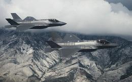 """""""Chương 5, không phải F-35"""": Mỹ đang ép NATO mua vũ khí của mình"""