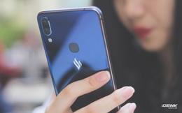 Giảm mạnh giá bán Vsmart Live, VinSmart đang thách thức những hãng điện thoại Trung Quốc như Huawei, Xiaomi