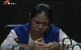 """Bà mẹ """"muốn tốt cho con"""" mà đánh đập, ép buộc con gái phá thai để lừa tiền con rể"""