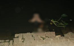 Tìm thân nhân cho thi thể nam giới nổi trên sông Sài Gòn