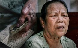 """Huyền thoại Biệt Động Sài Gòn: """"Chị Năm khai đi chị Năm. Nó giết chị mất"""""""