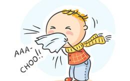 BS Trương Hoàng Hưng: Ở Mỹ cũng mệt mỏi vì 'thần dược trị cúm', ở VN còn bị đẩy giá gấp 3!