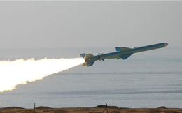 """Nga - Syria diễn tập với vũ khí """"khủng"""" để chuẩn bị cho trận """"quyết chiến"""" ở Idlib"""