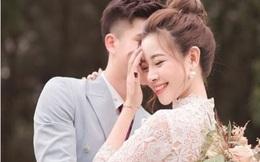 Phan Văn Đức lần đầu công khai chuyện cưới xin, fan phản ứng với ngụ ý Đức nói lời không giữ lấy lời