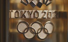 Ủy ban Olympic Tokyo công bố ngân sách tổ chức lên tới 12,6 tỷ USD