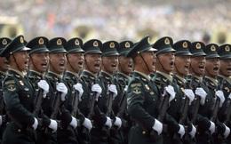 """QĐ Trung Quốc hứng chịu một loạt vụ tai nạn nghiêm trọng: """"Mất bò mới lo làm chuồng""""!"""