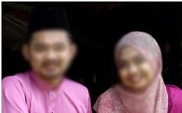 Chung sống gần 30 năm mới cay đắng phát hiện là anh em cùng cha khác mẹ, đôi vợ chồng ly hôn trong nước mắt