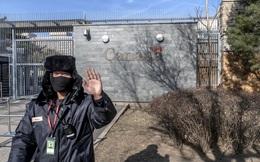 Canada nhờ Mỹ giúp đối phó TQ, Bắc Kinh đưa ngay lời khuyên: Đừng tốn thời gian vô ích