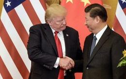 """Hai nguyên nhân khiến Trung Quốc ở """"chiếu dưới"""" so với Mỹ trong thương chiến"""