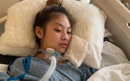 Đi thẩm mỹ ngực, thiếu nữ gốc Việt ngừng tim trên bàn mổ nhưng bị bỏ mặc nhiều giờ