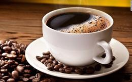 1 ngày nên uống cà phê bao nhiêu, uống nhiều có gây hại?