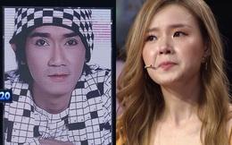 """Hot girl Midu bật khóc kể lại cuộc điện thoại cuối cùng với Minh Thuận: """"Tôi trách mình quá vô tâm"""""""