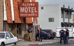 Cháy nhà 3 tầng, nhiều người treo mình ở cửa sổ, thai phụ nhảy xuống đất
