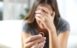Vợ kiện đòi tiền vì chồng ra nước ngoài cưới bồ nhí khi đang chờ thủ tục ly hôn