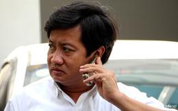 """Ông Đoàn Ngọc Hải bán điện thoại, đồng hồ """"siêu sang"""" làm từ thiện: Sẽ có người thích và mua với giá cao hơn"""