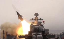 Chiến sự Syria: Quân đội Syria giáng đòn như vũ bão, phiến quân sụp đổ hàng loạt tại Idlib