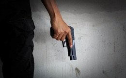 Bị từ chối tình cảm, chủ quán bar bắn chết nữ nhân viên