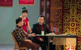 Sau gần 20 năm, Quang Thắng lần đầu tiết lộ chuyện bí mật của Việt Hương