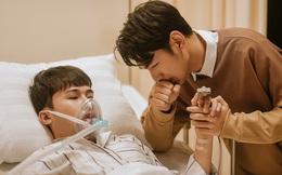 Jack & K-ICM cùng loạt sao trẻ ra mắt MV mới