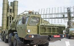 Lý do bất ngờ khiến Thổ Nhĩ Kỳ buộc phải mua S-400 của Nga