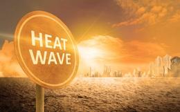 2020 được dự báo là một trong những năm nóng nhất lịch sử: Tin xấu, tin tốt gồm những gì?