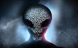 Đại công trình bí ẩn trên Trái Đất nghi của người ngoài hành tinh: Giới khoa học phản bác ra sao?