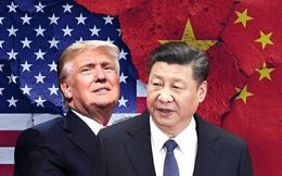Mỹ-Trung tiến gần bờ vực chiến tranh Lạnh, châu Á lo chia phe?