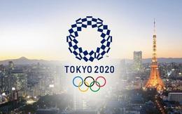 Triều Tiên có động thái bất ngờ, Việt Nam thêm hy vọng được dự môn bóng đá ở Olympic Tokyo