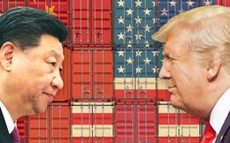 Cách đưa tin lạ lùng của truyền thông TQ hé lộ nghi ngại: Bắc Kinh đã đầu hàng trước Mỹ?