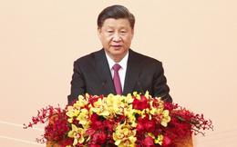 """Triệu tập họp cấp cao ở Hồng Kông, Bắc Kinh tuyên bố """"thời điểm then chốt"""" chấm dứt biểu tình"""