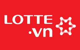 Sau Adayroi, đến ông lớn Hàn Quốc Lotte.vn cũng đầu hàng thương mại điện tử, ngừng hoạt động từ tháng 1/2020?