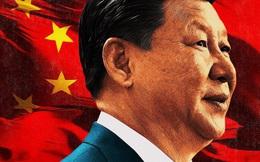 """Năm 2020: """"Mục tiêu thế kỷ"""" của TQ sắp đến hạn chót, Bắc Kinh đang nhắm đến Đài Loan?"""
