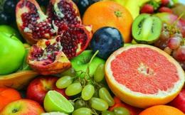 5 nhóm thực phẩm giàu chất xơ hàng đầu bạn nên ăn hàng ngày để tốt cho sức khoẻ