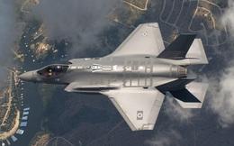 """""""Bắn nhầm một viên đạn"""" vào Nga ở Syria, Israel sẽ nếm đòn trả đũa tàn khốc?"""