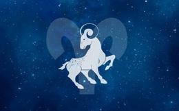 Tử vi hàng ngày 12 cung hoàng đạo thứ 6 ngày 27/12/2019: Nhân Mã tài lộc thịnh vượng, Thiên Bình gặp bất đồng trong tình cảm