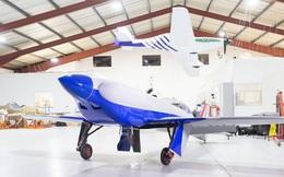 Rolls-Royce lần đầu ra mắt máy bay điện, đặt mục tiêu phá vỡ kỷ lục tốc độ trong năm 2020