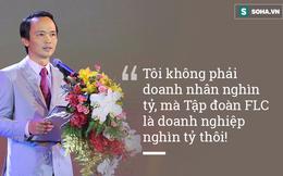 Một năm buồn của đại gia Trịnh Văn Quyết