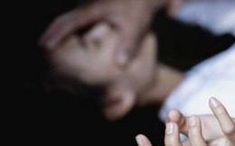 Thiếu nữ 15 tuổi bị bạn trai hãm hiếp trong đêm Noel