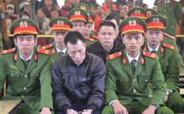 Chân dung 9 bị cáo trong vụ hiếp dâm, sát hại nữ sinh giao gà ở Điện Biên