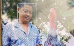 Thảm án ở Thái Nguyên làm 5 người chết: Nhân chứng nói Hoàng Văn Chín có biểu hiện rất hung dữ