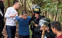 Nguyên nhân ban đầu vụ thảm sát 5 người chết ở Thái Nguyên