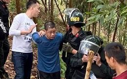 Vụ thảm án 5 người tử vong ở Thái Nguyên: Tiếng thét thất thanh lúc rạng sáng