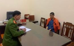 Lời khai ban đầu của nghi phạm dùng dao chém 5 người tử vong ở Thái Nguyên