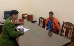 Thảm án 5 người chết ở Thái Nguyên: Khởi tố bị can Hoàng Văn Chín