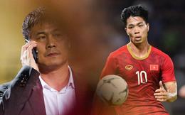Công Phượng về với Hữu Thắng, CLB TP.HCM thiếu gì để khuynh đảo V.League 2020?