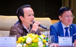 Tham vọng của Bamboo Airways: Chiếm 30% thị phần ngay năm 2020, thành hãng hàng không công nghệ
