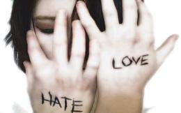Bệnh lạ: Hoang tưởng về tình yêu là một bệnh có tên Erotomania